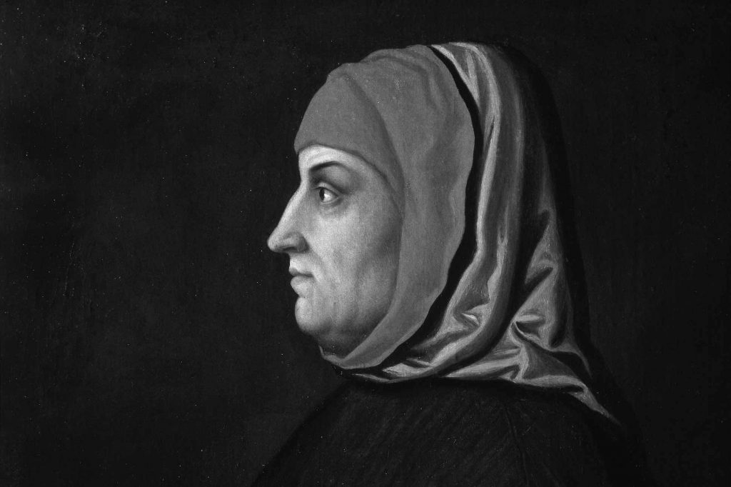 11 Extraordinary Medieval Poets You Should Know